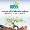 La Red de Buenas Prácticas presentó el primer documento con las pautas mínimas que debería cumplir toda empresa agrícola