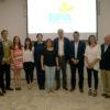 En 2019 Argentina tendrá su primer documento de alcance nacional sobre Buenas Prácticas Ganaderas