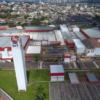 Comenzó a desacelerarse el alza de las acciones cárnicas brasileñas debido a la suba de precios de los granos generada por el desastre climático en EE.UU.