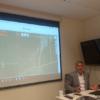 Argentina AgTech: ACA está desarrollando una aplicación para realizar ambientaciones y prescripciones automatizadas