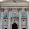 El Banco Nación estudia cuotificar la operatoria de descuento de cheques de pago diferido