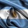 Argentina sigue siendo el país de la mentira: cambiemos