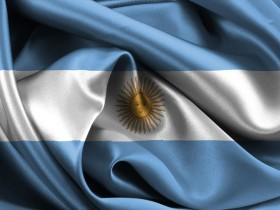 Argentina necesita otro 25 de Mayo para volver a ser un país