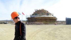 Diputados kirchneristas aprobaron acuerdos que transformarán a la Argentina en una factoría china