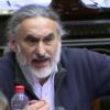 Quién es Luis Basterra: el ministro de Agricultura designado por Alberto Fernández