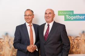 Se necesitan nuevas moléculas con urgencia: Bayer compra Monsanto para poder competir en innovación con ChemChina-Syngenta y Dow-DuPont