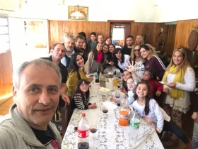 Córdoba: Cambiemos obtuvo una amplia mayoría en las principales regiones agropecuarias