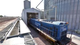 El NOA está ahora más cerca: en marzo se registró un nuevo récord histórico de volumen transportado por el Belgrano Cargas
