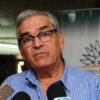 """El ministro de Agricultura uruguayo aseguró que """"los plaguicidas son un mal necesario"""""""