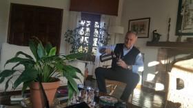 Entre Ríos: la lista de Cambiemos liderada por dos empresarios agropecuarios arrasó con los votos