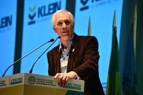 Inase citó a 349 grandes productores que no declararon los cultivares de soja sembrados: serán sancionados si no pueden justificar el origen legal de la semilla