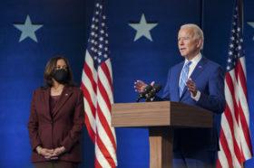 ¿Qué impacto puede tener la presidencia de Joe Biden en el mercado internacional de soja?