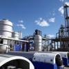 """En apenas tres meses la industria etanolera transfirió 160 M/$ al sector petrolero: la mayor parte del """"subsidio"""" proviene del maíz"""