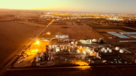 Insólito: una norma burocrática del gobierno argentino restringe la posibilidad de aumentar las exportaciones de bioetanol