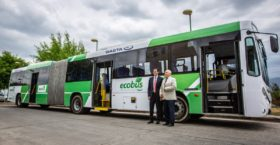 Precios cuidados: el valor del biodiesel destinado al corte interno con gasoil en mayo es de 25,4 $/litro