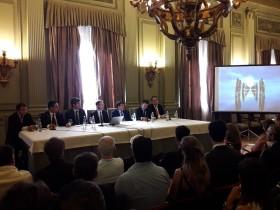 Bioceres cotizará en las bolsas de valores de Buenos Aires y Nueva York: planea transformarse en una compañía global de agroinsumos