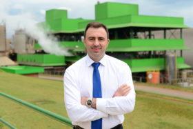 Brasil se propone incrementar el uso interno de biodiesel en un 85% para alcanzar un corte con gasoil del 15% en 2023