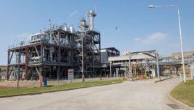 """La soja puede ayudar a combatir la inflación: """"Hoy podríamos vender biodiesel a precios en torno de 20 pesos por litro"""""""