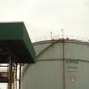 El gobierno nacional eliminó los derechos de exportación al biodiesel ante la posibilidad de un bloqueo comercial estadounidense
