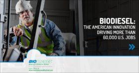 EE.UU: la soja termina la semana con subas ante la expectativa de que Trump incremente el uso interno de biodiesel