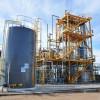 """Pymes elaboradoras de biodiesel calificaron al subsidio condicionado propuesto por Lopetegui como una """"maniobra completamente extorsiva"""""""