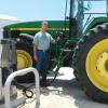 EE.UU. incrementará en 2017 el corte interno de biodiesel con gasoil: explotaron los precios del aceite de soja