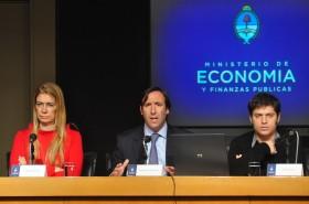 Las principales perjudicadas por la intervención del mercado de biodiesel son las Pymes de capitales argentinos
