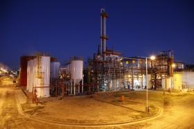 """Parece broma: el gobierno aumentó las retenciones al biodiesel justo cuando los europeos bloquean el ingreso del producto por considerarlo """"subvencionado"""""""