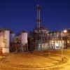 El gobierno aumentó las retenciones al biodiesel cuando el precio de exportación cayó al nivel más bajo desde la crisis financiera internacional