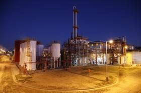 Bolsas de Cereales de todo el país solicitaron al gobierno que gestione la eliminación de las barreras proteccionistas contra el biodiesel