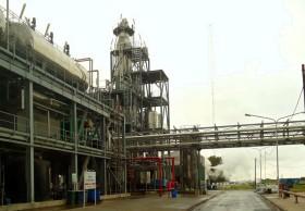 Clink Caja: en lo que va del año el gobierno argentino recaudó más de 6,0 M/u$s con las retenciones al biodiesel
