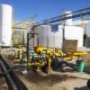 Precios cuidados: el valor del biodiesel destinado al mercado interno fue fijado en 30,5 $/litro