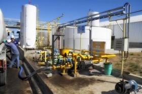 Pymes elaboradora de biodiesel emprenden una campaña millonaria: temen que se modifique el cupo interno dispuesto por Guillermo Moreno
