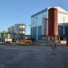 Buena noticia para la cadena sojera: el Tribunal General de la Unión Europea anuló las medidas antidumping aplicadas contra el biodiesel argentino