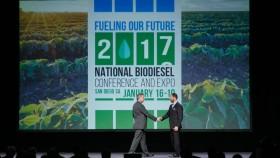 La industria estadounidense inició movida para bloquear el ingreso de biodiesel argentino: Carbio alertó que las acusaciones de dumping ya fueron rechazadas por la OMC