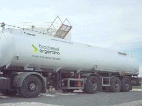 """Pymes elaboradoras de biodiesel piden a Lopetegui la publicación urgente del precio oficial de marzo: """"Estamos produciendo a pérdida"""""""