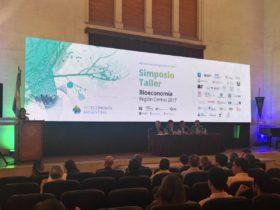 El campo como motor de la industria de alto valor agregado: se creó la Comisión Nacional asesora en Biomateriales