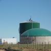 Argentina llegó al Bicentenario con dependencia energética: buena parte de la solución está en el agro