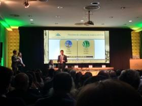 Argentina va camino a la mayor cosecha de trigo de su historia: sin retenciones seguirá creciendo la recaudación de impuestos