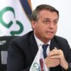"""Bolsonaro en el G20: """"Alimentamos a casi 1500 millones de personas y garantizamos la seguridad alimentaria en varios países"""""""