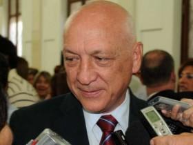 Santa Fe: el gobierno socialista planea incrementar el Inmobiliario Rural sin modificar el valor fiscal de los campos