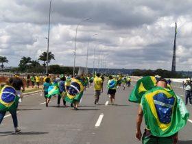 La Confederación de la Industria de Brasil evaluó que un quiebre del Mercosur generaría un escenario catastrófico