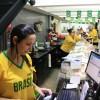 Bloqueo comercial: en septiembre las exportaciones brasileñas de proteínas animales a Rusia generaron más de 290 M/u$s adicionales