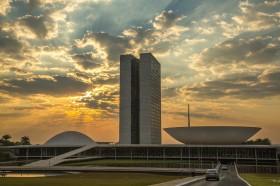 Brasil y Uruguay concentran la mayor parte de los créditos del BID destinados al sector agroindustrial