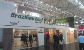 El USDA proyecta que este año Brasil seguirá consolidando su liderazgo en el mercado mundial de carne bovina: Argentina continúa fuera de juego
