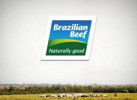 En 2016 Argentina representó apenas un 8,5% de la exportación total de carne vacuna del Mercosur