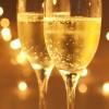 Cuidado al brindar en las fiestas: cinco marcas de sidras no tienen los ingredientes necesarios para ser denominadas como tales