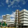 Brasil comenzó a trabajar para quedarse con la porción del mercado europeo de biodiesel que perdió Argentina