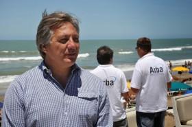 Buenos Aires: autoridades de Arba desactivaron el intento de adelantar los vencimientos del Impuesto Inmobiliario Rural