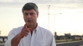 Un empresario ganadero será el nuevo ministro de Agricultura: cuáles son las prioridades de Ricardo Buryaile